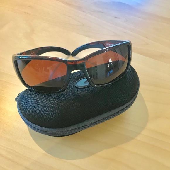 9033b503fd Costa Other - Costs Del Mar men s polarized sunglasses 😎